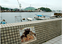 Town of Arts,Onomichi